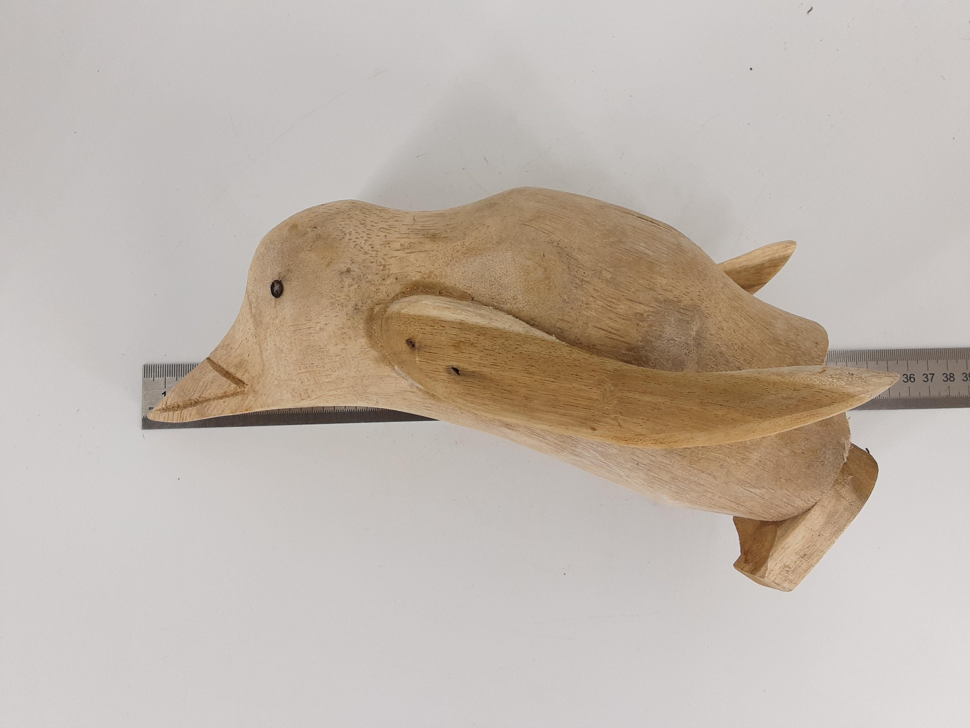 Vogel  (Large)